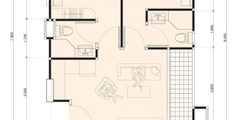serenity-unit-plans_c3