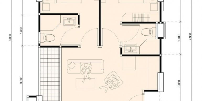 serenity-unit-plans_c4