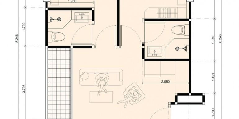 serenity-unit-plans_c5