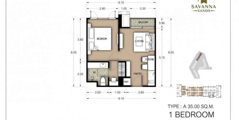 1361770227-Type-A-Building-C
