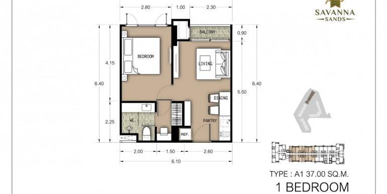 1361770240-Type-A1-Building-C