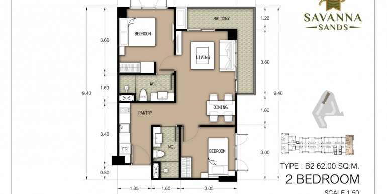 1361770292-Type-B2-Building-C