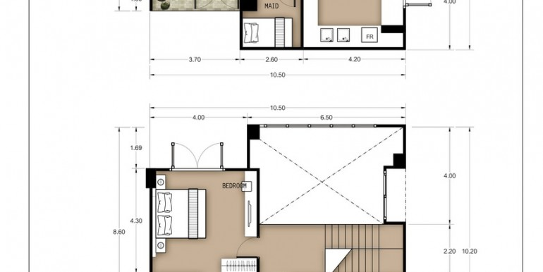 1361770366-Type-PH5-Building-C