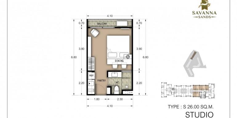 1361770389-Type-S-Building-C