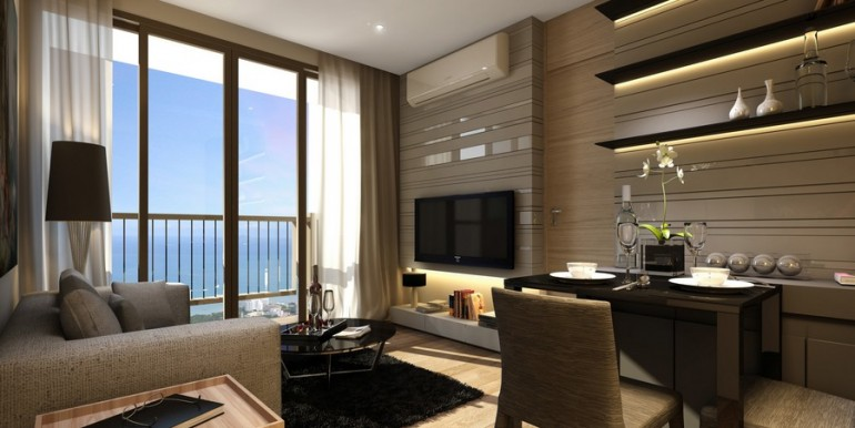 1363591727-1-Bedroom-Living-Area