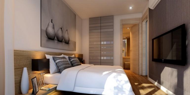 1363591753-1-Bedroom-Bedroom