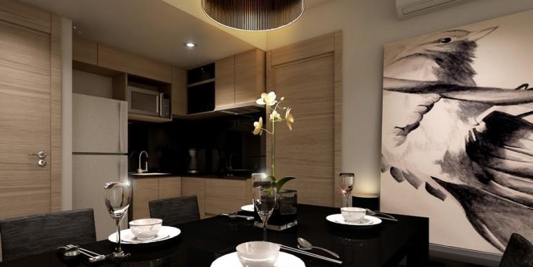 1363591788-2-Bedroom-Dining-Area