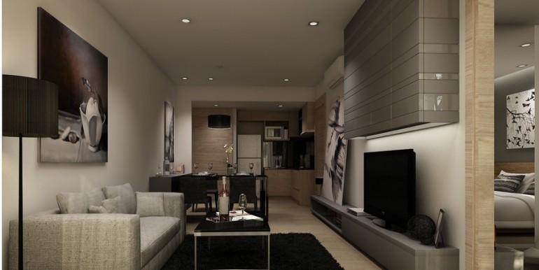 1363591811-2-Bedroom-Living-Area