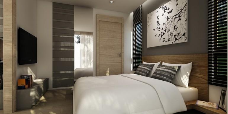 1363591835-2-Bedroom-Bedroom