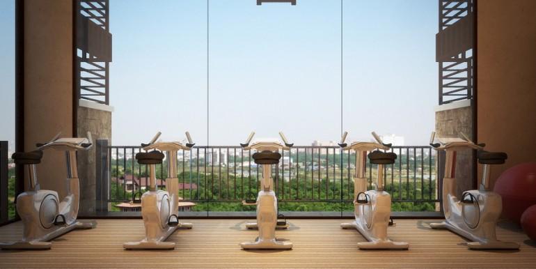 1363592070-Fitness