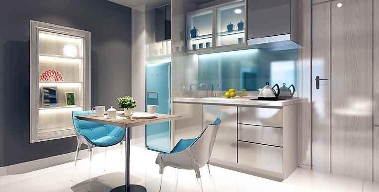 sky-jomtien-condominium-kitchen-dining (1)