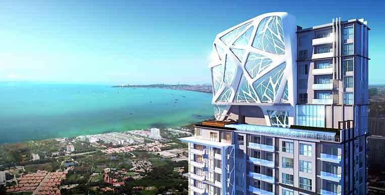 sky-jomtien-pattaya-sea-view-condos