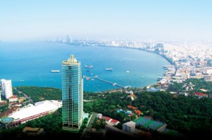 Amari residences-pattaya-bay (Large)