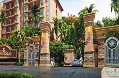 For sale Seven Seas Condo Resort Jomtien