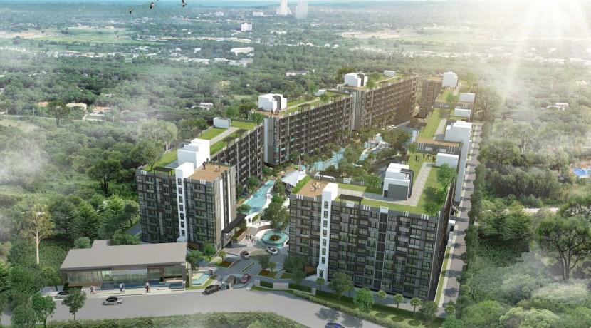Чтобыкупить недвижимостьв Паттайе вы можете обратиться к нашим специалистам.