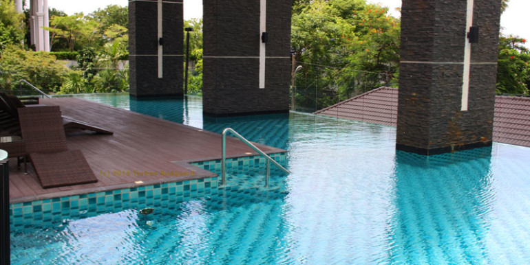 00-Pool-Ground-Floor-02