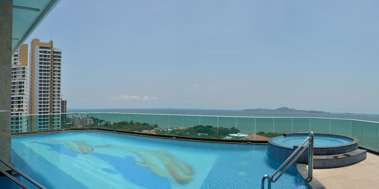 cosy-beach-view-1206-for-rent-pattaya-21