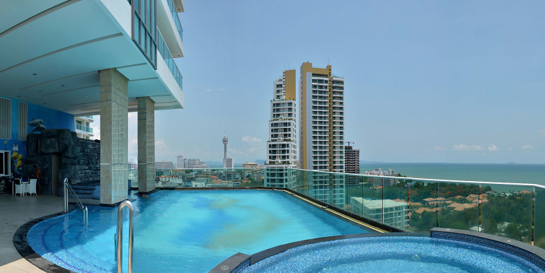 cosy-beach-view-1206-for-rent-pattaya-22