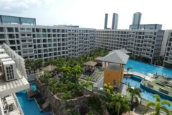Hot Sale! Laguna Beach Resort 3C, 1 Bedroom