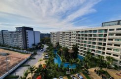 Laguna Beach Resort 3E, 2 Bedroom