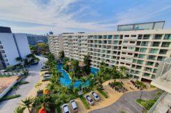 Laguna Beach Resort 3E, 2 Bedroom, 8 Floor
