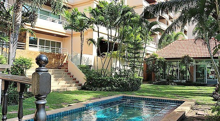 executive-residence-2-pattaya-2