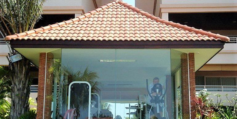 executive-residence-ii-condo-pattaya-52c84ddd35ca73905d000113_full