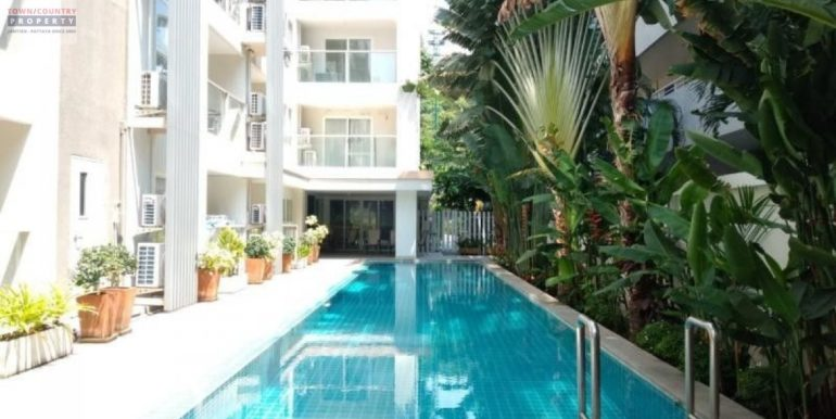 2-bedroom-condo-for-sale-in-the-place-pratumnak-pratumnak-hill-chonburi