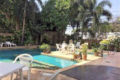Jada Beach Residence