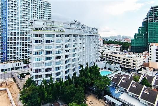 The-Peak-Condominium-41772 (3)