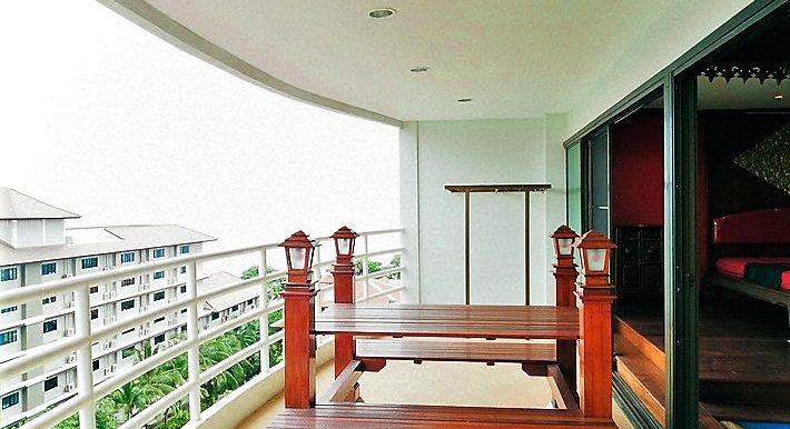 View-Talay-5-41534 (16)