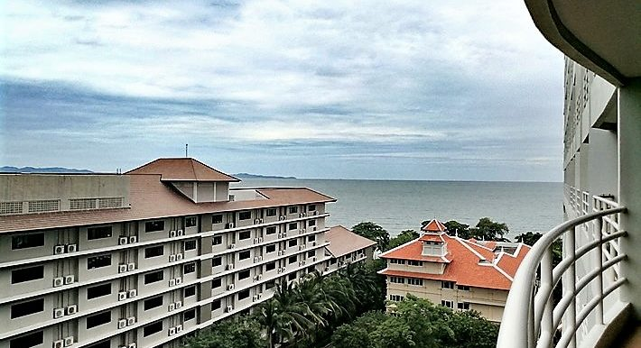 View-Talay-5-41534 (17)