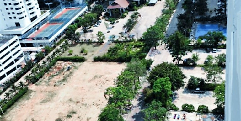 View-Talay-5-48298 (6)