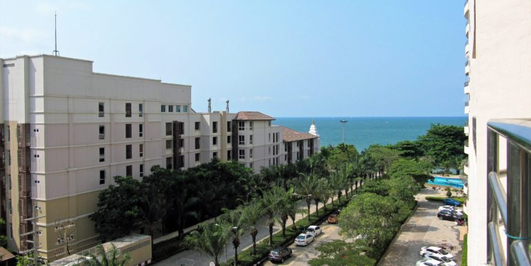 View-Talay-51392 (1)