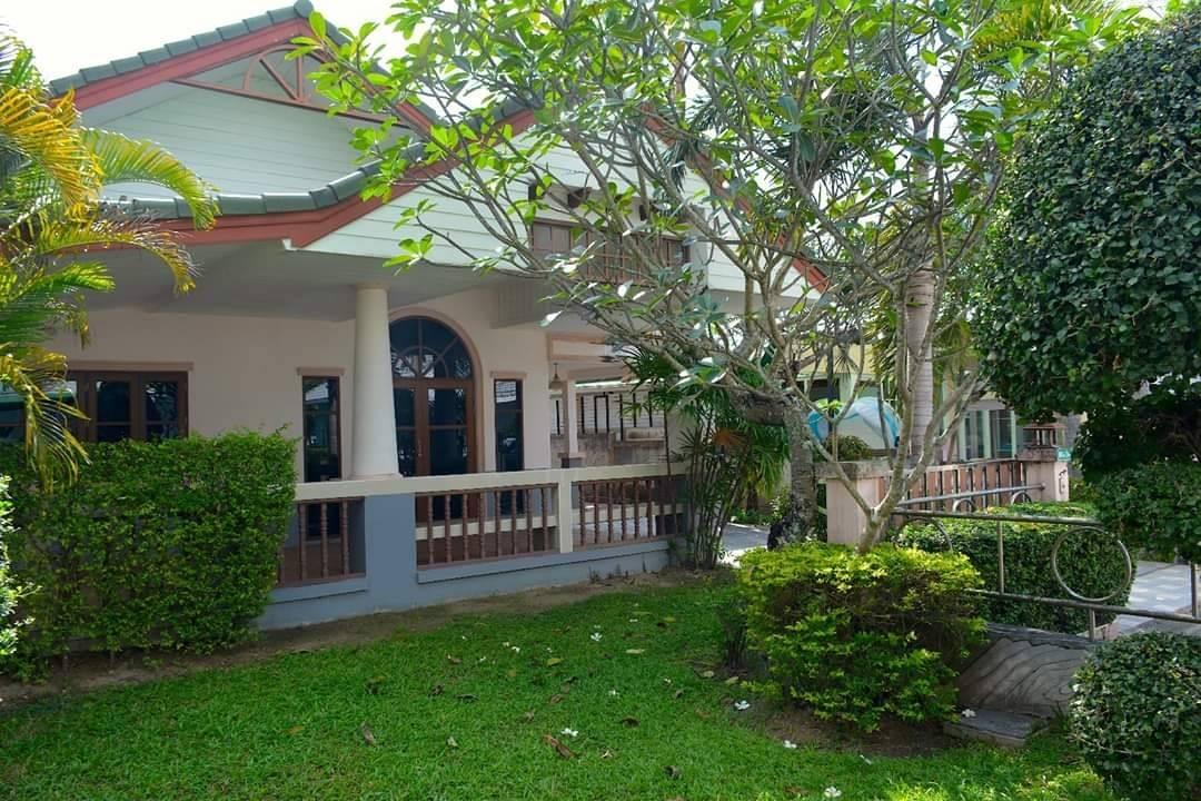 Baan Dusit Pattaya